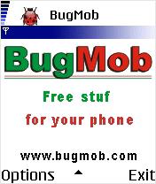 BugMob